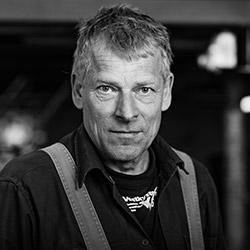 Anders Foged