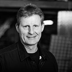 Morten Nicolajsen