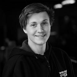 Mads Bojsen Jensen