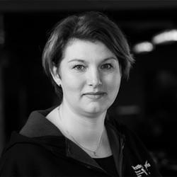 Theresa Thomsen